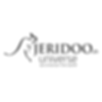 Jeridoo_black-and-white-logo_1.png