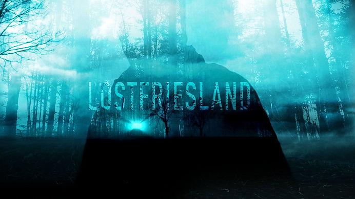 Lostfriesland_1_1920 x 1080.jpg