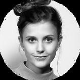 Anna_Niebert_PP website Foto.png