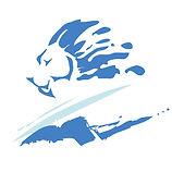 Lion King Logo.JPG
