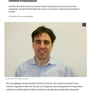 Blickpunkt:Film GEMM article_20190627_1.png