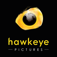 Hawkeye Pictures Logo