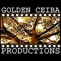 Golden Ceiba Logo.png