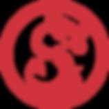 Red Dragon logo.png