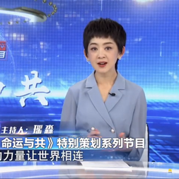 CCTV6 Movie Talk Interview_20200423_03.p