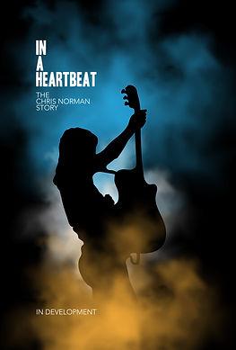 CN_In A Heartbeat_27x40.jpg