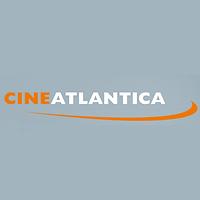 Cine Atlantica Logo.png