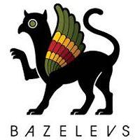 Bazelevs.jpg