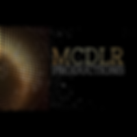 logo MCDLR Productions (HD).png