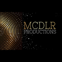 logo MCDLR Productions (HD).png