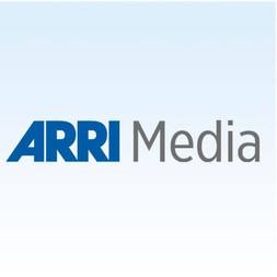 Arri Media Munich