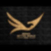 MBWF logo.png
