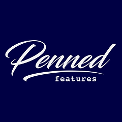 penned features logo.png