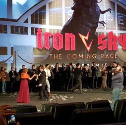 Iron Sky TCR_4.jpg