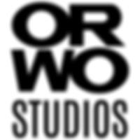 Orwo Studios_1.png