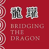 Bridging the dragon.png