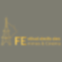 FDFC logo_grey.png
