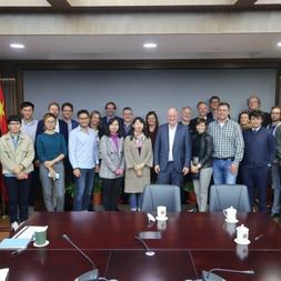 20191015_China Film Co. Ltd_5. Ltd_3.jpg