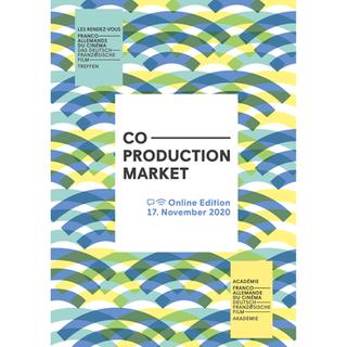 D_Fr_Filmtage_Co-Pro Market