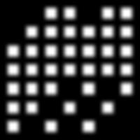 Metapixel world logo_1.png