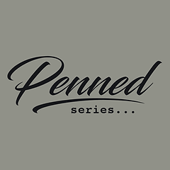 penned series logo_Light Grey.png