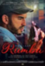 The Last Rumba poster.jpg