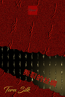 Torn Silk_Poster_1xcf.png