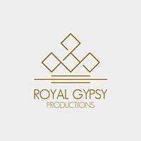 Royal Gypsy Logo