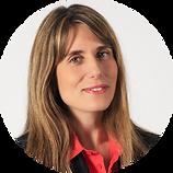 Sabrina Lause_PP website.png
