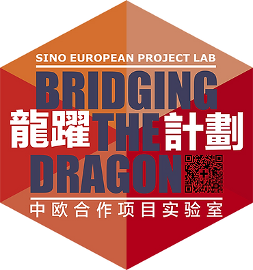 BTD Lab logo.png
