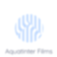 Aquatinter Logo