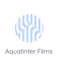 Aquatinter Logo Large_PP Website.png