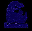 Lamazuna logga