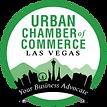 #NEW-LOGO---Urban-Chamber-of-Commerce_pn