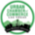 #NEW-LOGO---Urban-Chamber-of-Commerce_pn