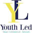 _Youth-Led-bf-288x300.png