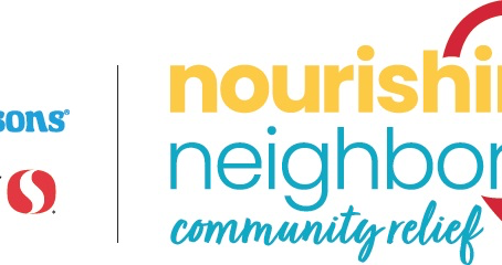 I'm Young And Empowered, Inc. Receives $48,000 Grant from Albertsons Nourishing Neighbors!