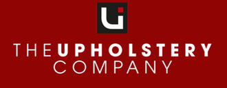 The-Upholstery-Company-2-1024x398.png