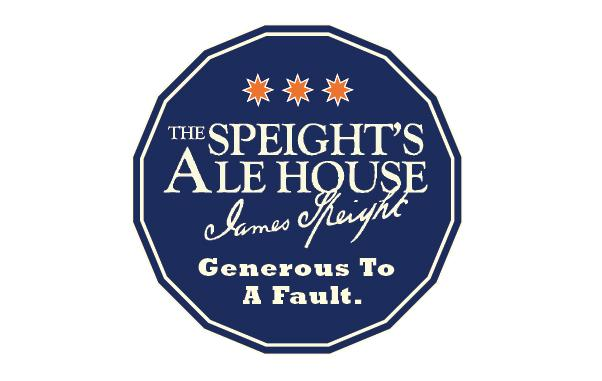speights-ale-house