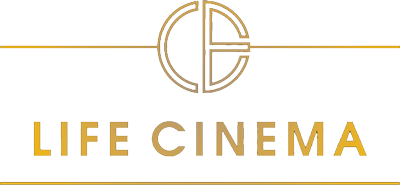 life-cinemas-logo