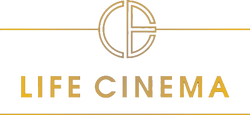 life-cinemas-logo