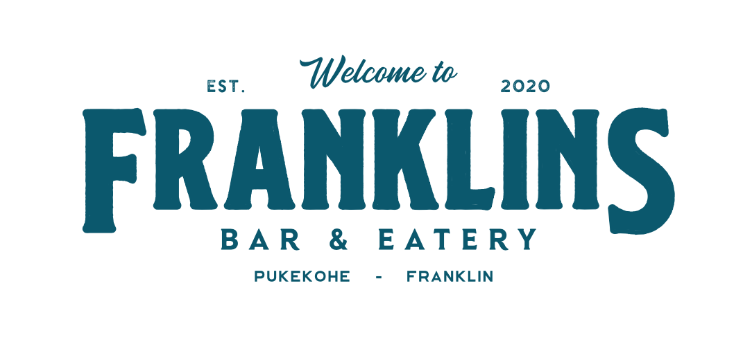 Franklins Bar Logos (1)