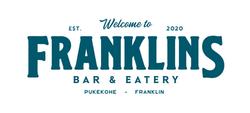 Franklins Bar Logos (1)