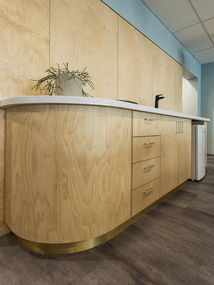 Carlaw Clinic