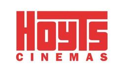larger-hoyts-logo