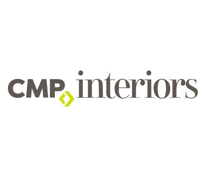 CMP-Interiors-rgb-lge