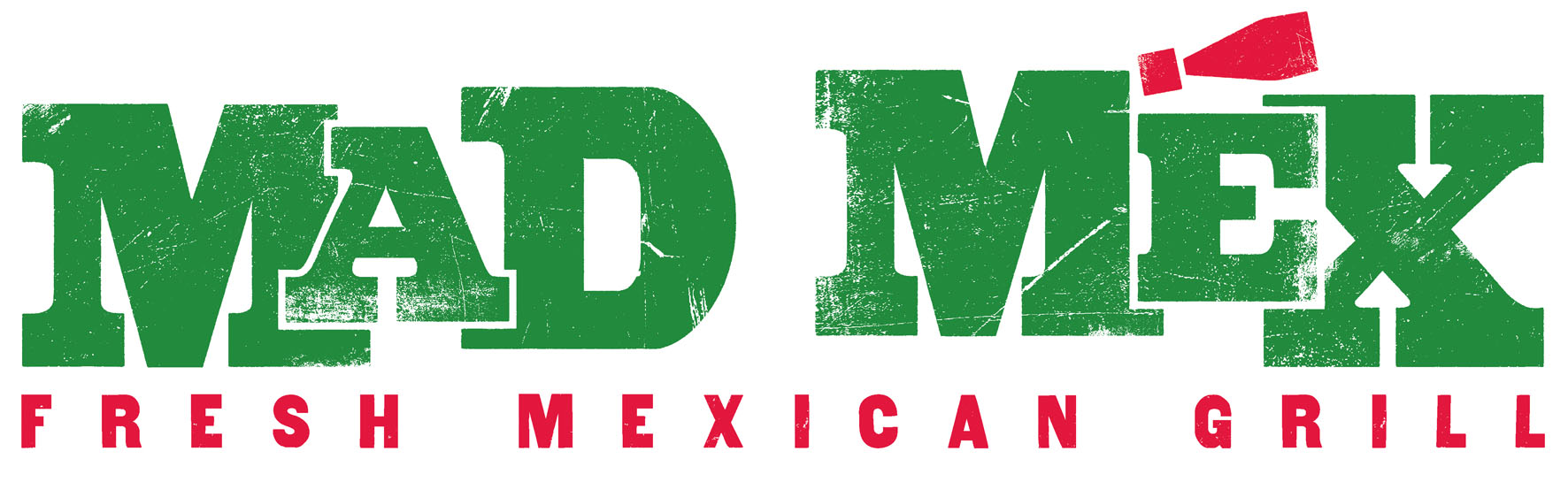 Mad_Mex_Logo_RGB_Coated_LR