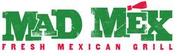 Mad_Mex_Logo_RGB_Coated_LR