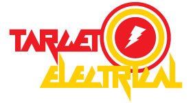 Target-Electrical-Logo-small-01.png