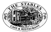 the-stables-log